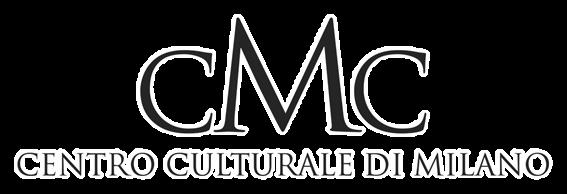 Centro Culturale Milano