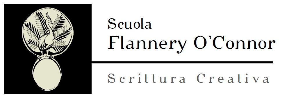 flannery-1