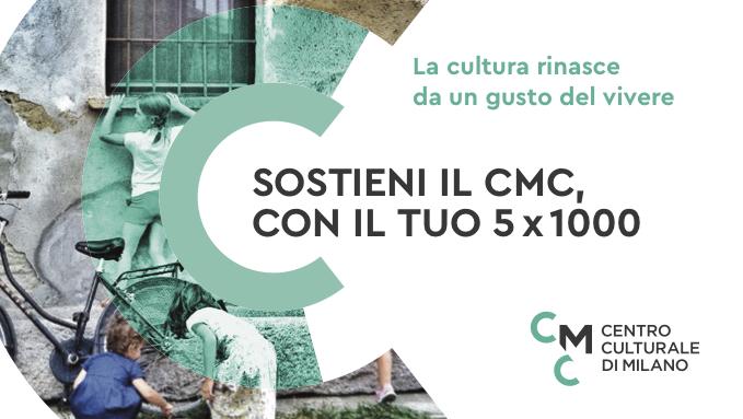 2017-04-04 CMC 5x1000 Bassa