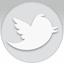 Twitta