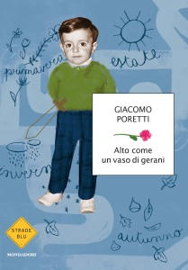 COP_Giacomo Poretti_Alto come un vaso.indd