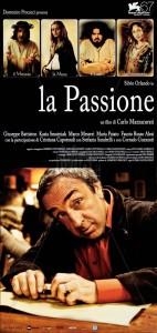 passione_silvio_orlando_carlo_mazzacurati_014_jpg_yjmj