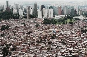 6-sao-paulo_brazil_cyberpunk_city
