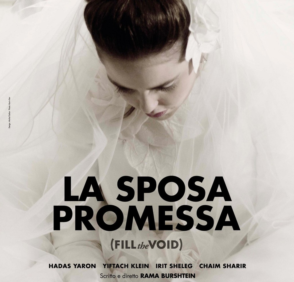 locandina-la-sposa-promessa-fill-the-void