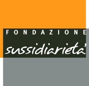sussidiarieta colori