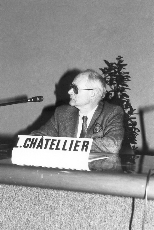 941202Chatellier