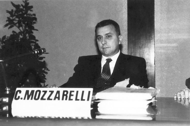 941203OMozzarelli