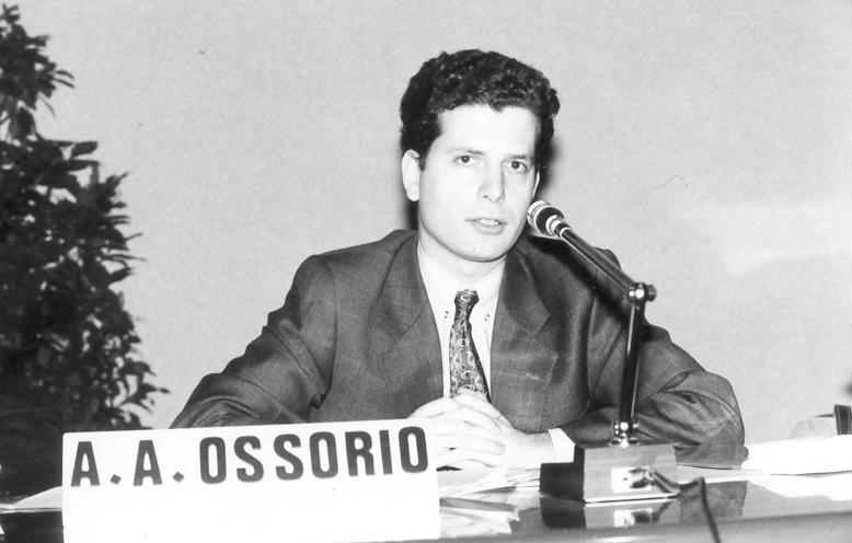 941203Ossorio