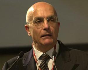 G. Albertini