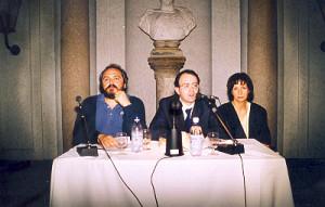 L. Doninelli, D. Piccini, M. Corona