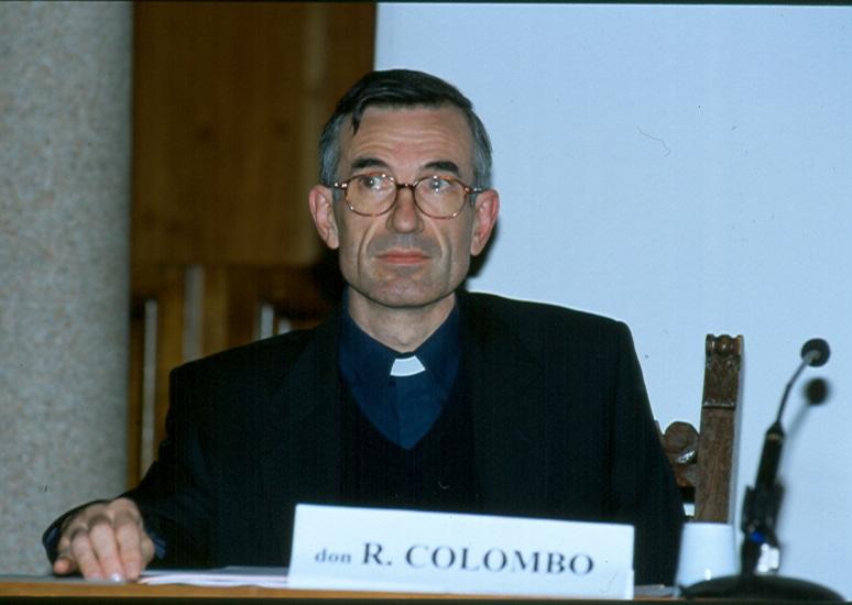 001026Colombo