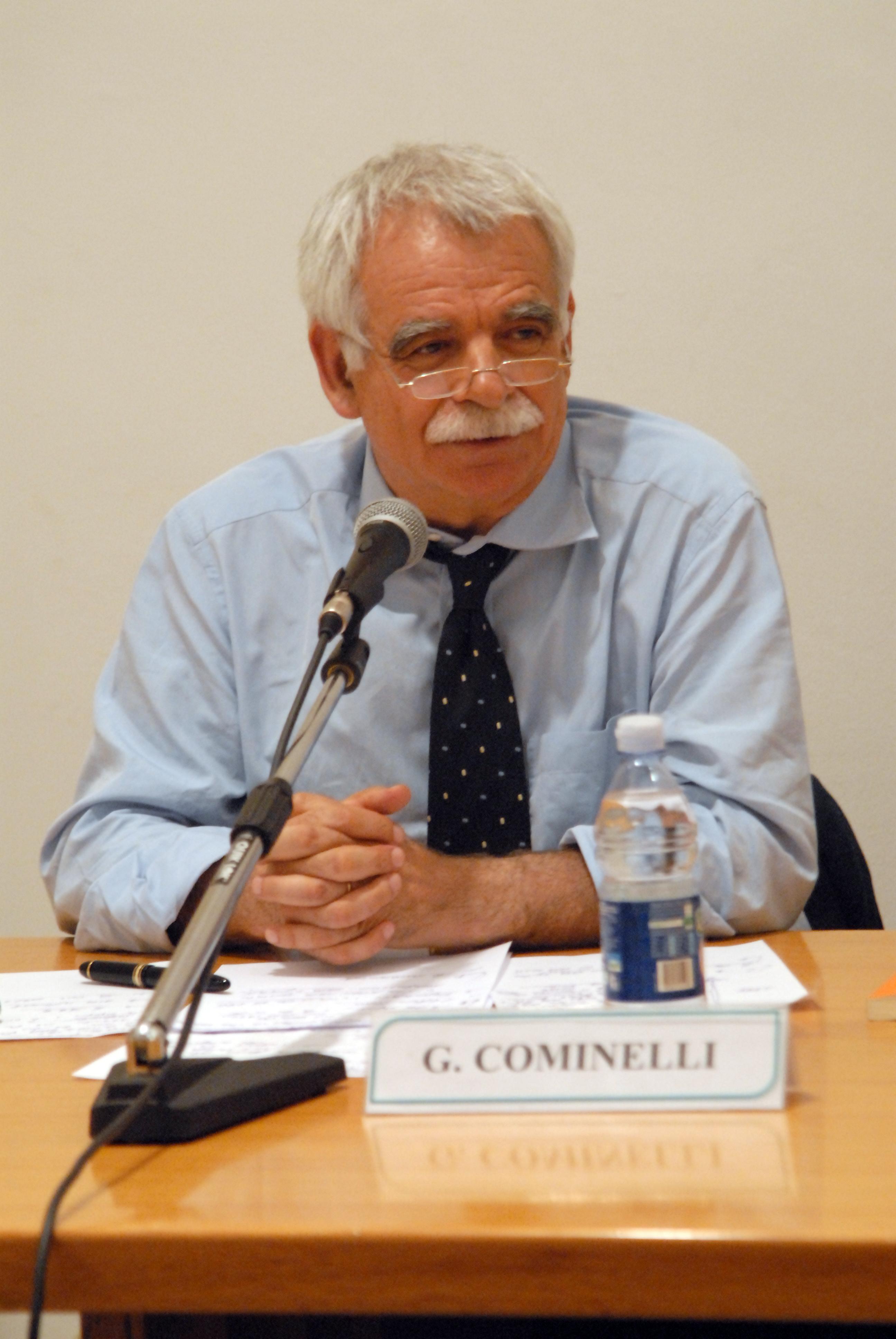 080618Cominelli