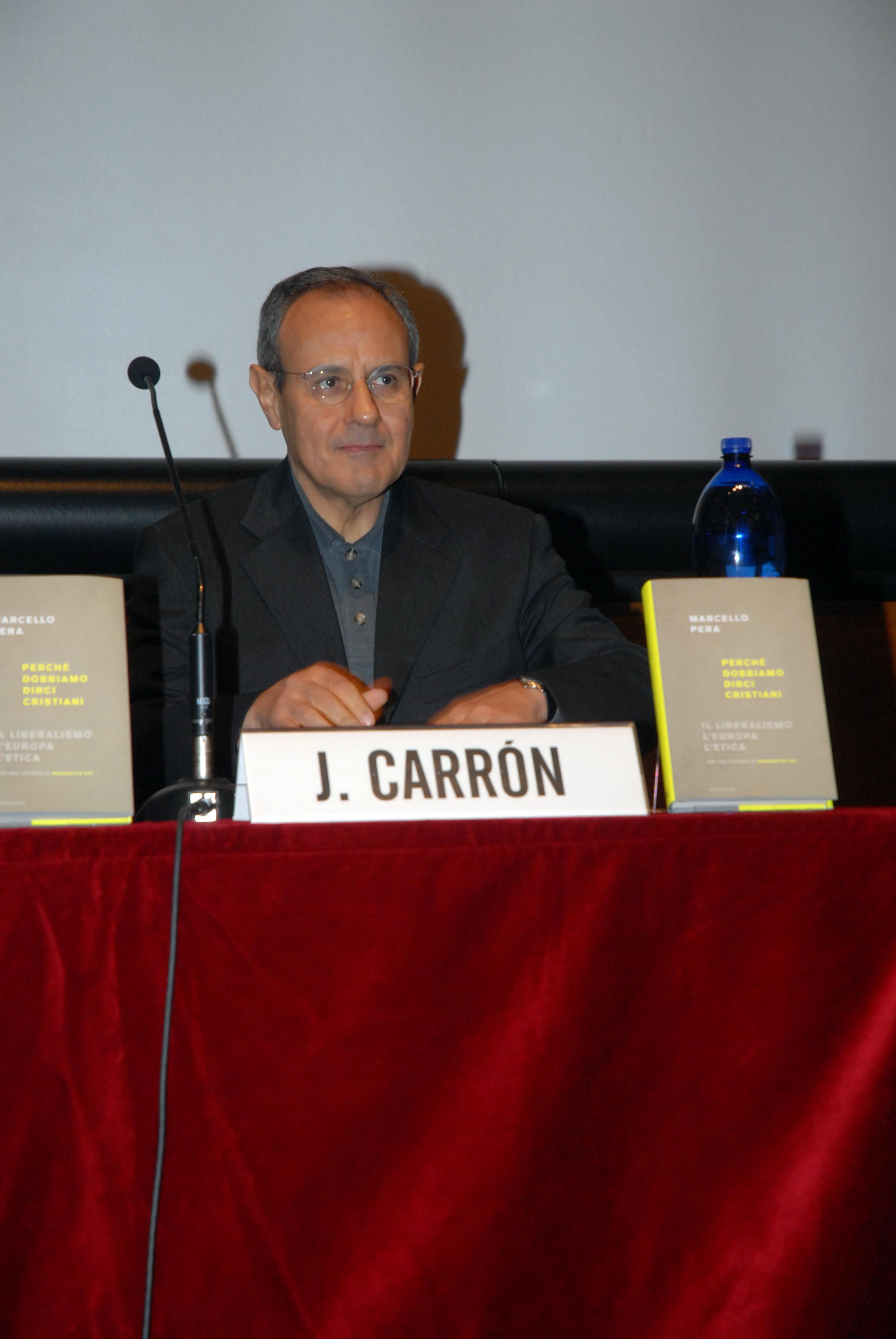 081212Carron1