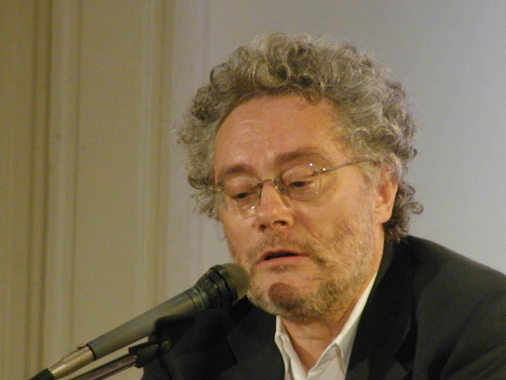 M. Cucchi
