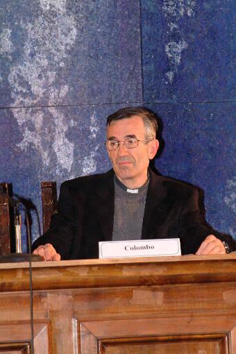 DonRobertoColombo