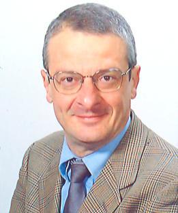 EdoardoBressan