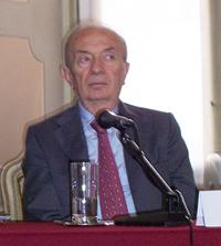 GiorgioRumi