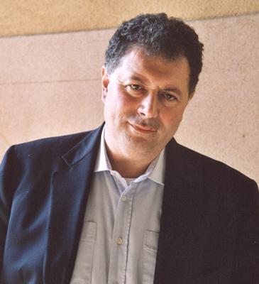 GiorgioVittadini