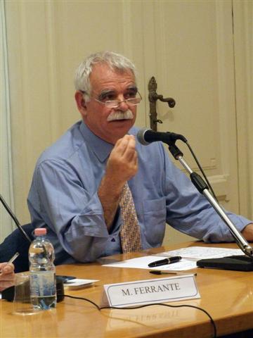 Giovanni Cominelli (Small)