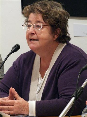 Mariella Ferrante (Small)