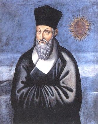 MatteoRicci