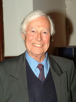 PeterHodgson