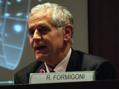 Roberto Formigoni (Custom)