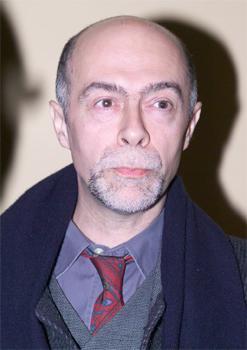 RodolfoCasadei