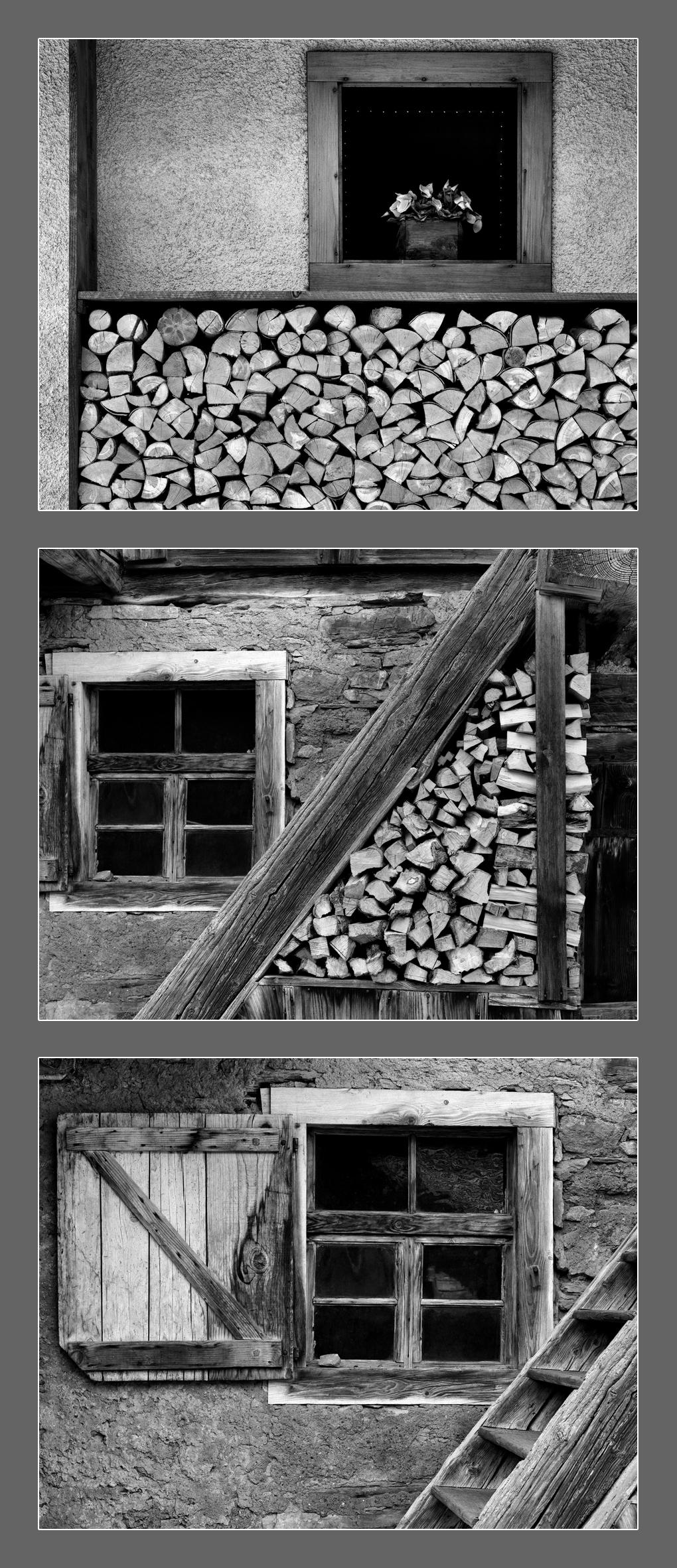 Sauris-Abitare il legno -C_ElioCiol©