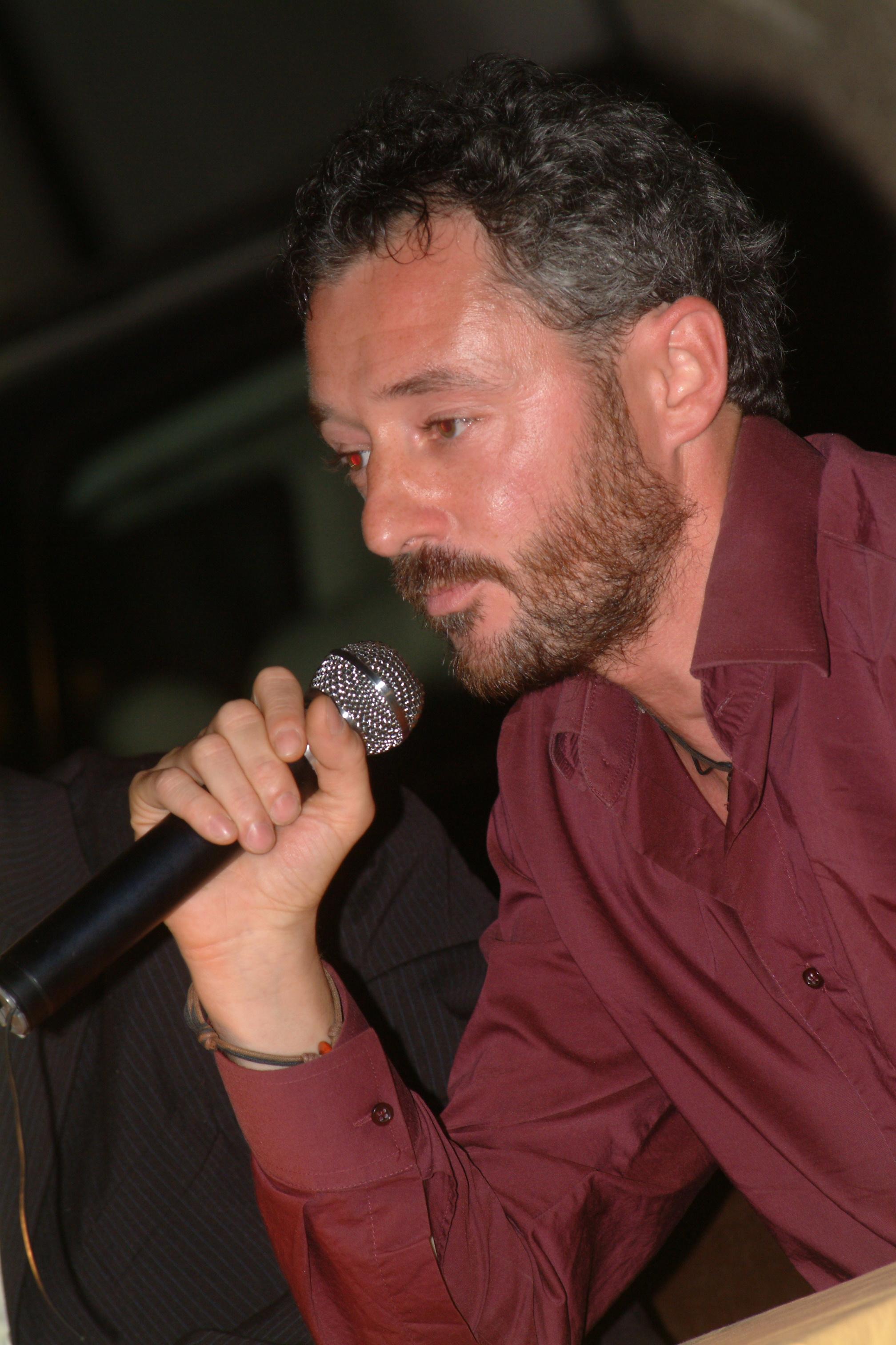 L. Scandroglio