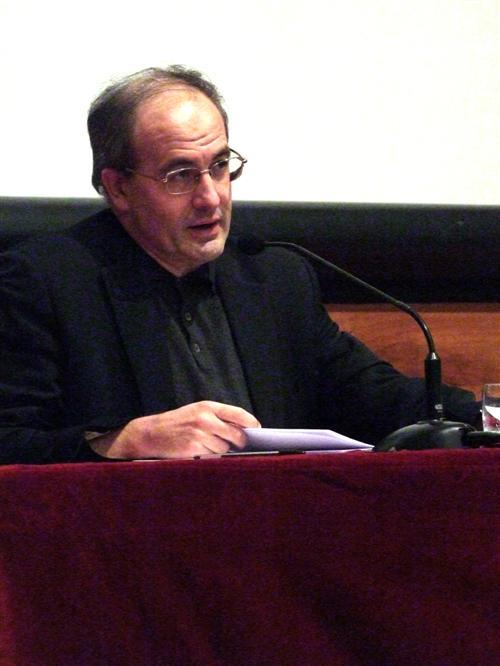 Stefano Alberto (Custom)