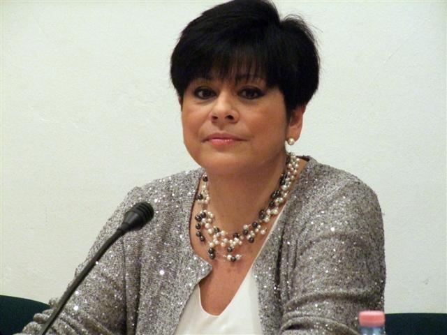 Valentina Aprea (Small)