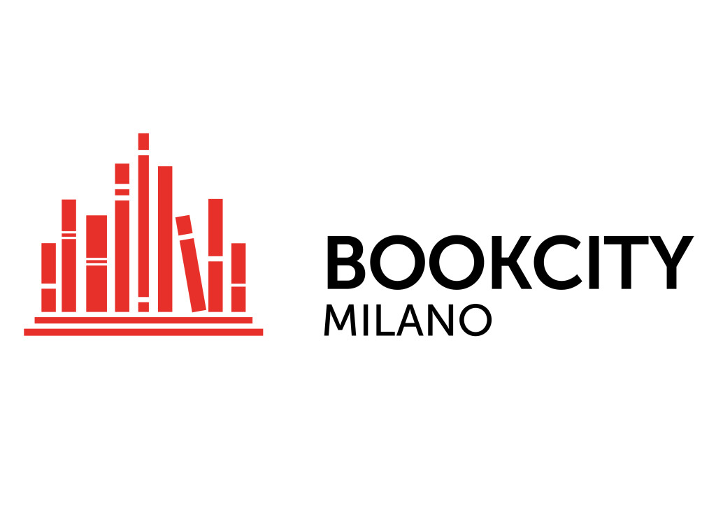bookcity-per pagina interna
