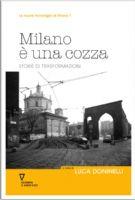 thumb_milano cozza copertina