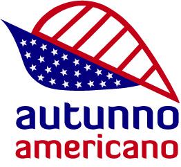 logo_autunno_americano