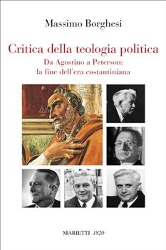 critica-teologia-politica-borghesi_1