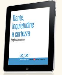 dante_staffette_02_cover_web