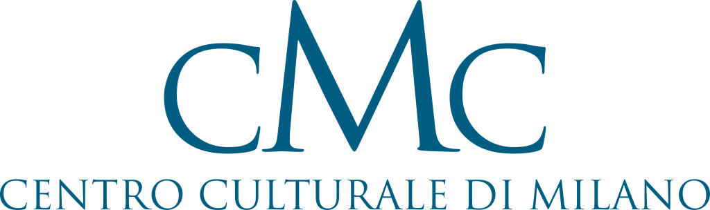 cmc logo blu