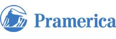 logo-pramerica-print
