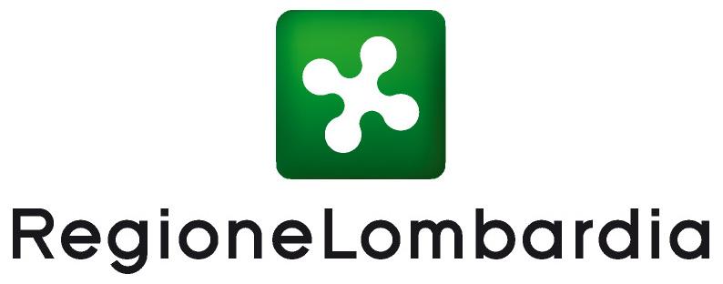 Logo_REG_LOMBARDIA