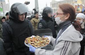 Maidan_sandwiches