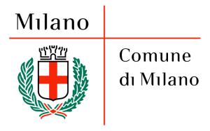 free-vector-comune-di-milano_038108_comune-di-milano
