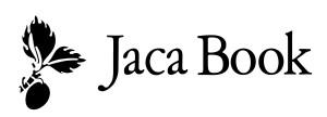 jacabook logo