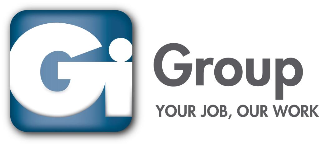Copia di GI_Group