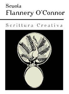 Flannery 400x544