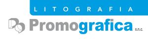PRO logo 1
