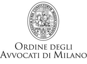 ORDINE_AVVOCATI_MILANO_LOGO_2764_6142