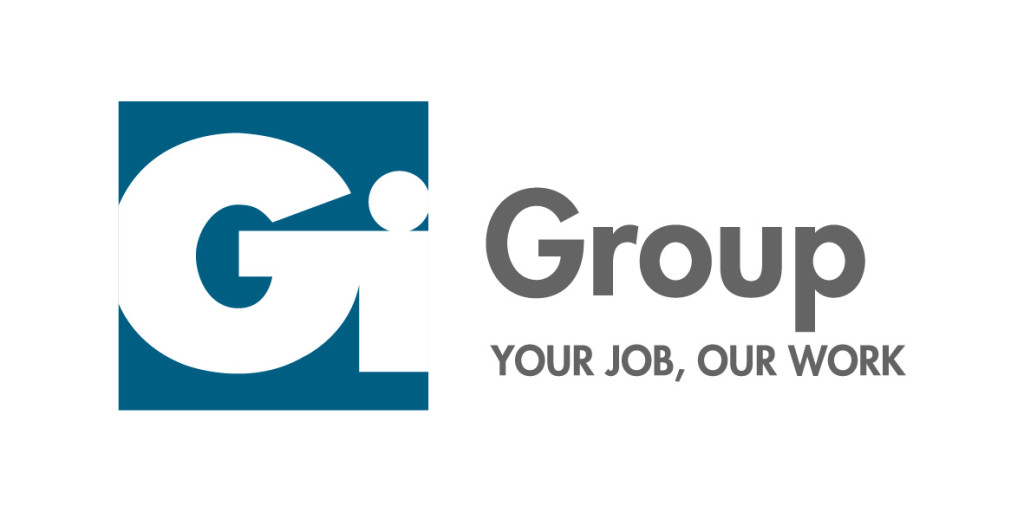Gi Group rgb