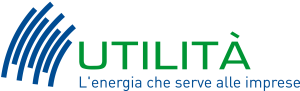 UTILITA logo_definitivo_payoff_esploso