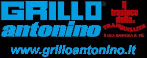 logo_Grillo_ombra_completo+www